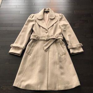 Nougat London Ladies Winter Coat